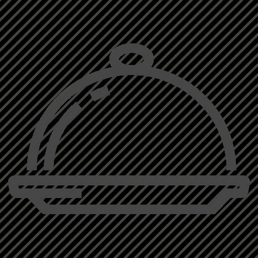 Cook, food, restaurant icon - Download on Iconfinder