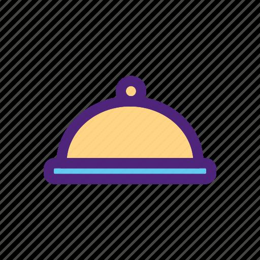 coking, dinner, lounge, restaurant, taverns icon