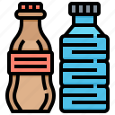 alcohol, brandy, drinks, liquor, whisky icon