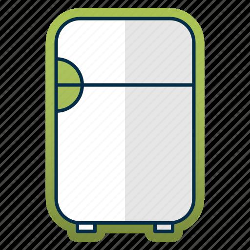 equipment, kitchen, kitchenware, refrigeration, restaurant icon