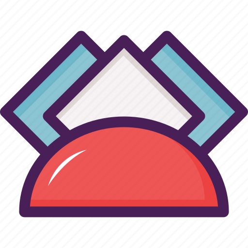 napkin icon