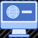 internet, web, website