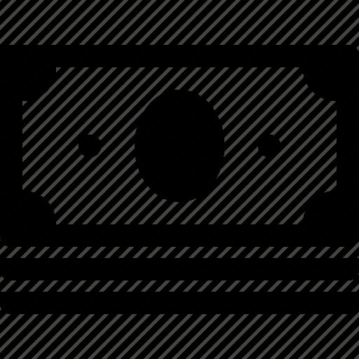 Business, cash, dollars, finance, money icon - Download on Iconfinder