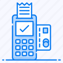 card pay, cash register, digital payment, digital transaction, pos