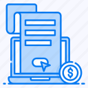 business subscription, ecommerce, online business, price plan, subscription model