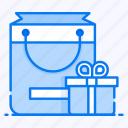 giftbox, gifts, presents, reward, shopping, surprise