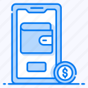 ecommerce, mecommerce, mobile app, mobile banking, online buying, shopping app