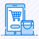 buy online, ecommerce, online shop, online shopping, online store