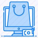 digital shopping, e shop, ecommerce, online shopping, shopping payment