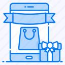 e shop, ecommerce, mobile shop, online shopping, shopping deals