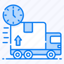 delivery services, fast delivery, logistic delivery, on time delivery, quick delivery