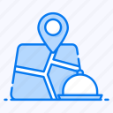 delivery address, delivery location, food delivery, food delivery location, restaurant delivery