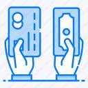 card payment, cash payment, digital payment, payment method, payment options