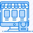 ecommerce, online shop, online shopping, shopping ads, shopping advertisement, shopping website