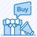 best buy, best choice, best gift, best shopping, gift quality, shopping promotion, shopping quality