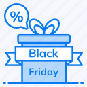 black friday discount, black friday promotion, black friday sales, buying, sales, shopping
