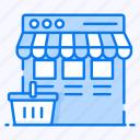 buy online, ecommerce, online shop, online shopping, online store, shopping website