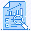 business analysis, chart infographic, commerce analysis, sales analysis, statistics
