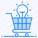 creative solutions, ecommerce platform, ecommerce solutions, new product, retail solution, shopping ideas