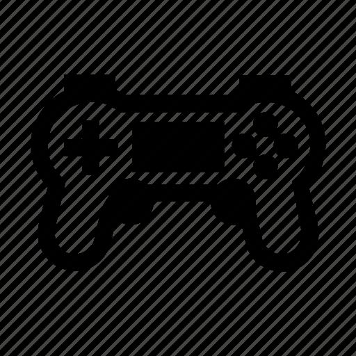 arcade, console, controller, game, play, retro, stick icon