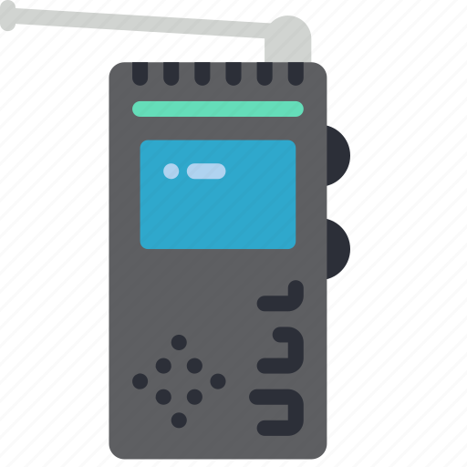 portable, retro, sony, tech, tv, watchman icon