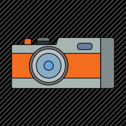 camera, hobby, photagraher, photo, photocamera, pictures, retro icon