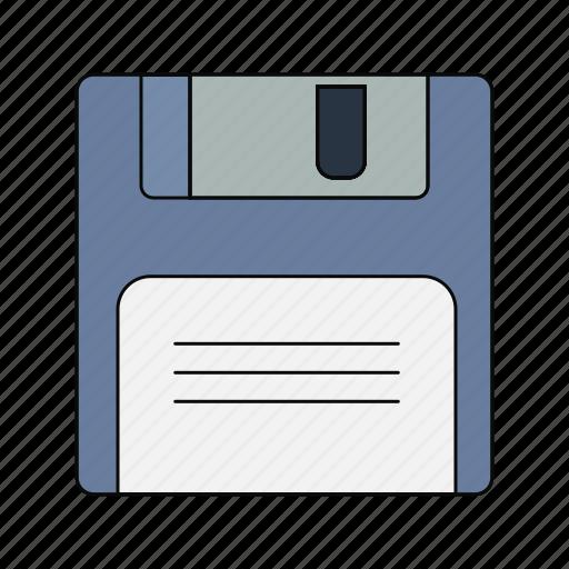 discket, files, floppy disc, harddisc, memory, retro, save icon