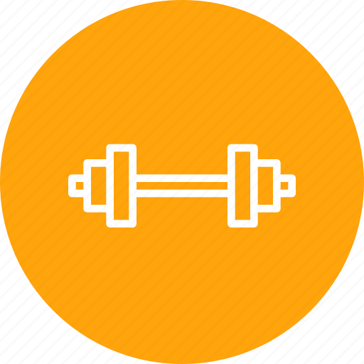dumbbell, game, gym, olympics, sport, weightlifting icon