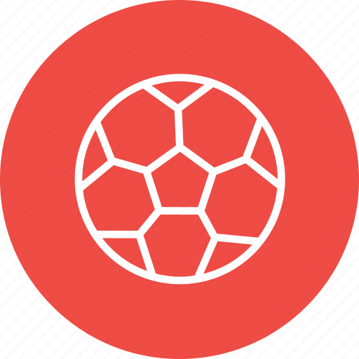 ball, football, game, olympic, soccer, sports icon