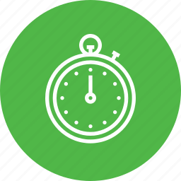 calculate, deadline, race, speed, stopwatch, time, timer icon