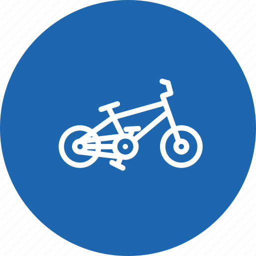 bicycle, cycle, olympic, race, sport, vehicle icon
