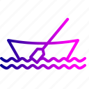 boat, olympics, race, sail, sailing, ship, sport