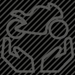 bike, biker, care, motor, motorcycle icon
