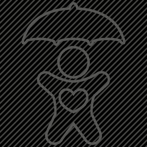 health, healthy, hospital, insurance, medical, medicine icon