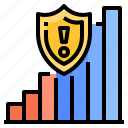 crisis, increasing, prevention, regulation, risk