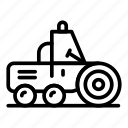 business, car, logo, maintenance, road, roller, silhouette