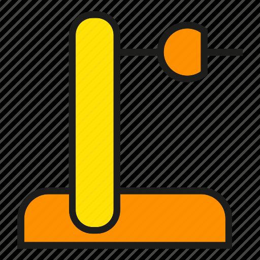 arm, engineering, manufacturing, mechanical, production, robot, robotics icon