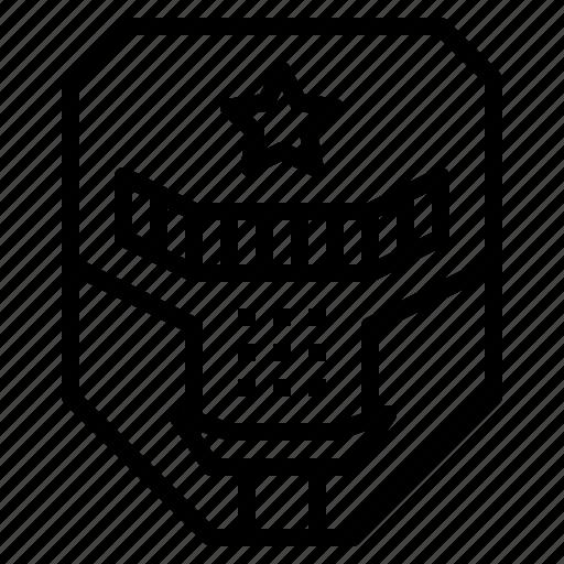 avatar, hero, modern, robotics, technology icon