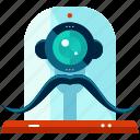 robot, bionic, cyborg, device, robotics, technology