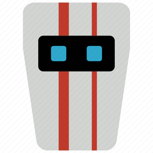 burn e, droid, robot, robots icon