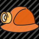 safety, helmet, safety helmet, construction, construction helmet, protection, tool