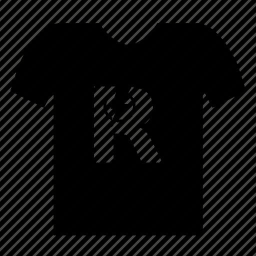 music, rock, shirt, t, wear icon