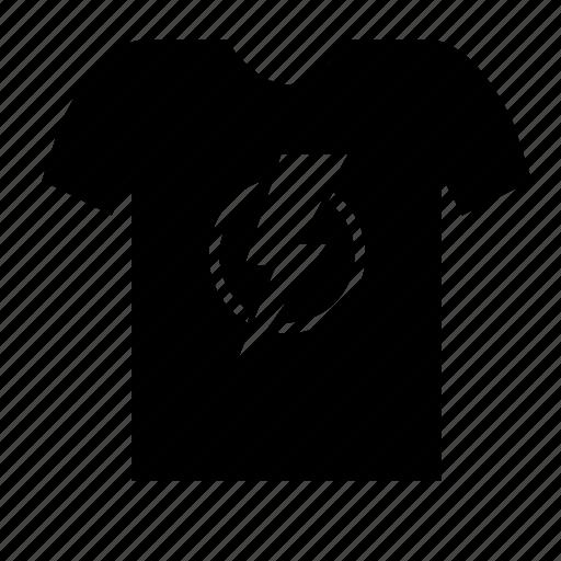 festival, man, rock, shirt, t, wear icon