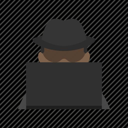 Black hat 0d6351974f41