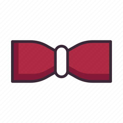 bow tie, evening wear, formal, groom, prom, tie, wedding icon