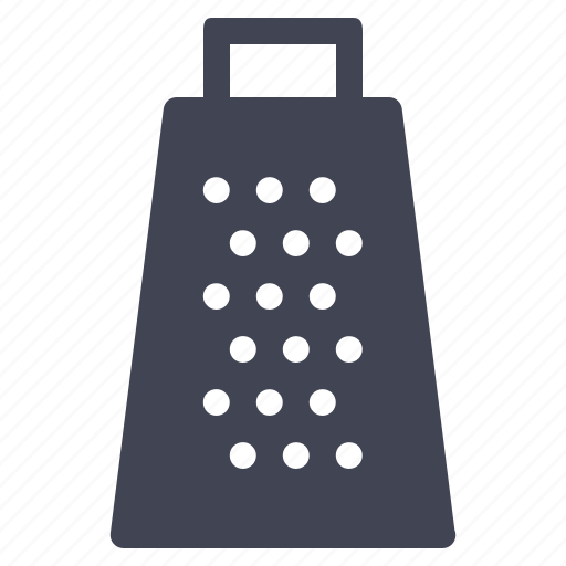 bathroom, facilities, grater, kitchen, room icon