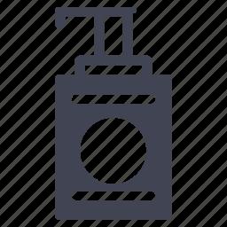 bathroom, facilities, hand, hygiene, room, soap icon