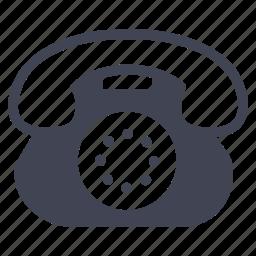 communication, facilities, phone, room, telephone icon