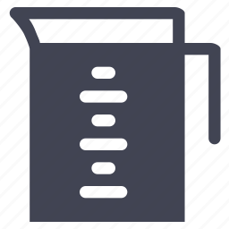 appliance, facilities, heater, kitchen, room, water icon
