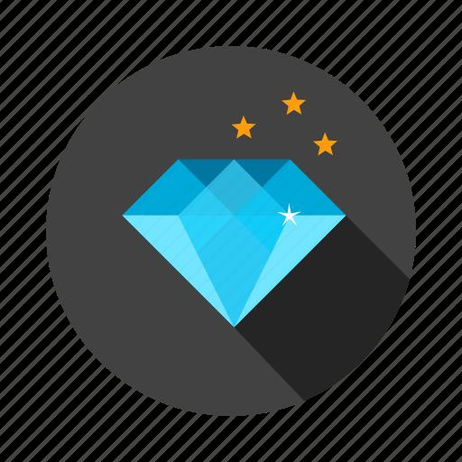 diamond, engagement, jewel, marriage, rock icon